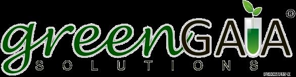 Green Gaia Solutions